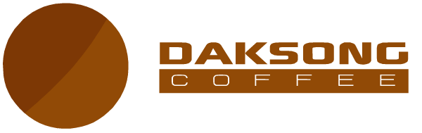 Daksong Coffee