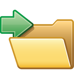 how to send an argus file