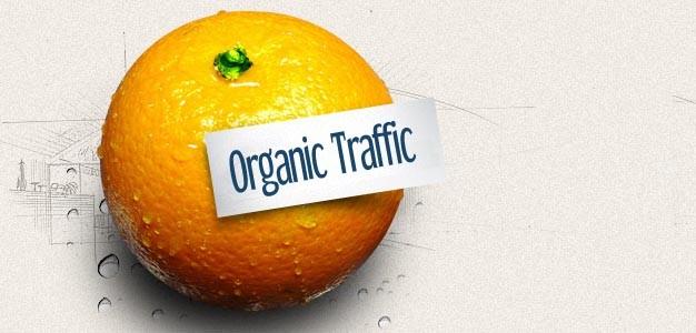 Một số cách tăng traffic tự nhiên cho website