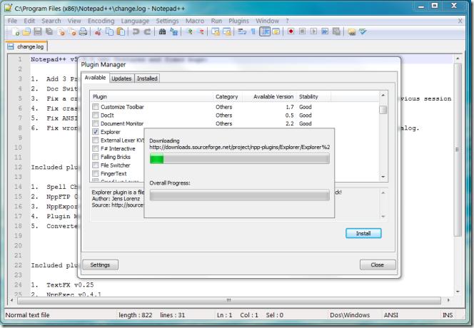 plugin-explorer-notepad-plus-001