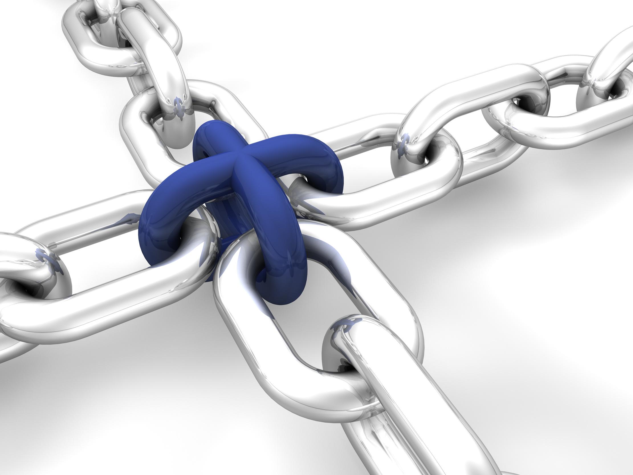 Dù thế nào đi nữa, Backlink vẫn là một yếu tố quan trọng sắp xếp thứ hạng website