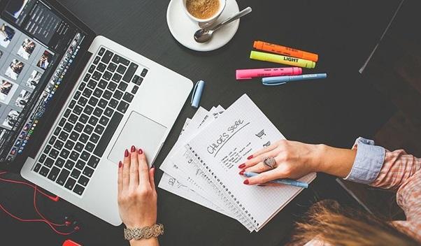 Thiết kế website khách sạn và những điều cần nhớ.