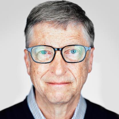Top 10 người giàu nhất thế giới năm 2020