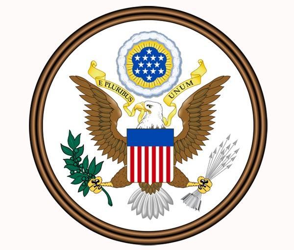 Logo đại bàng mang ý nghĩa gì?