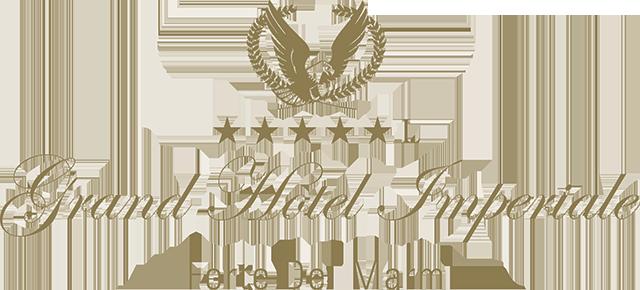 logo đại bàng