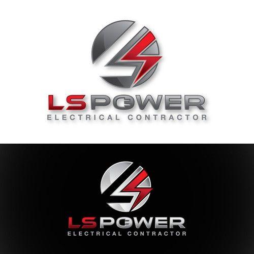 Một số mẫu logo đẹp ngành cơ khí Gam màu đen