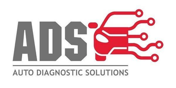 Kiểu chữ vuông trong logo ngành cơ khí