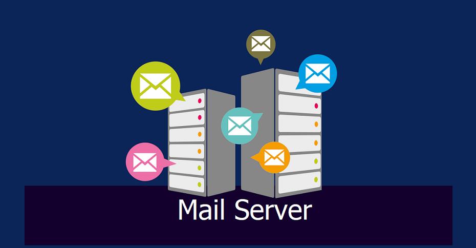 mail server la gi 2