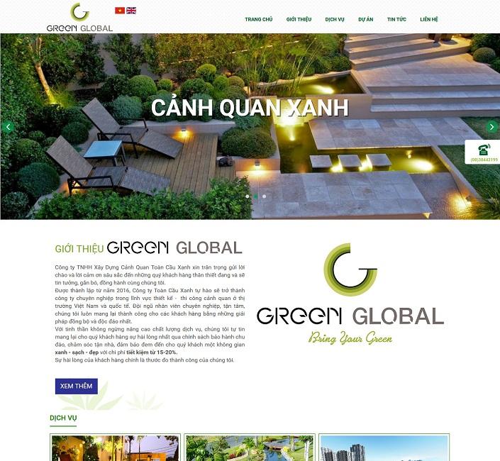 Mua tên miền website Đà Nẵng