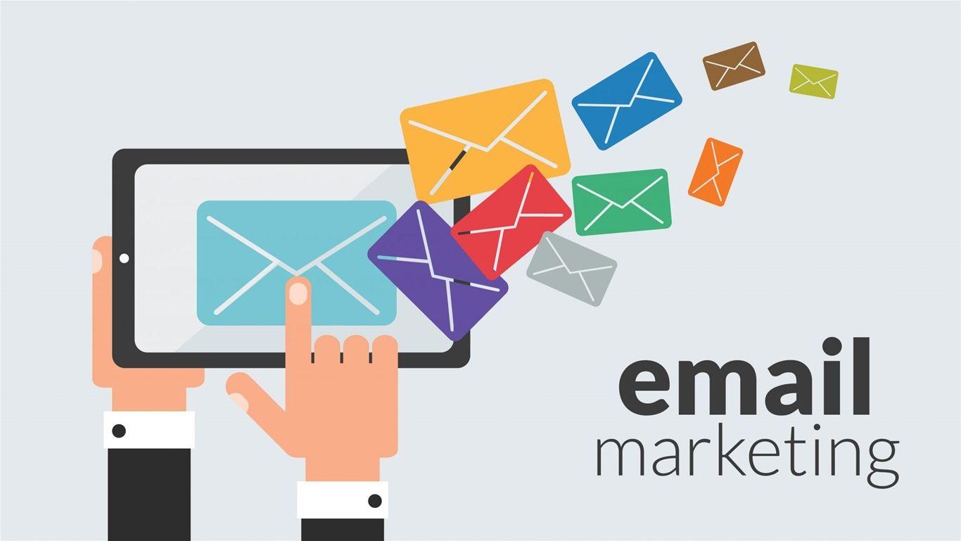 Top 4 công cụ gửi email miễn phí tốt nhất hiện nay