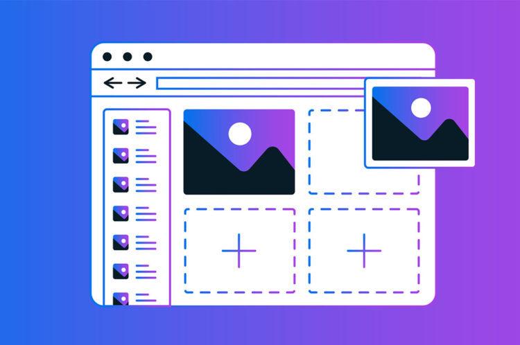 Tự thiết kế website cho người không biết code ? Nên hay không nên?